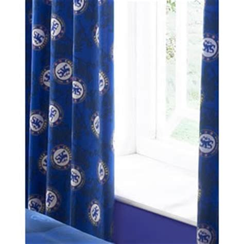 chelsea curtains chelsea curtains and blinds