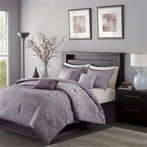 target comforter sets hudson comforter set target