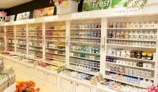negozio candele yankee candle shop magnolia reviews in boutiques