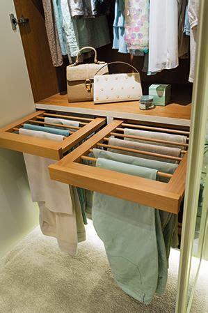 walk in wardrobe design 25 best ideas about wardrobe design on walk
