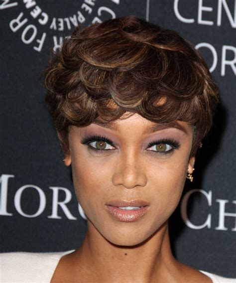 Banks Hairstyles by The Best Banks Hairstyles Hair World Magazine
