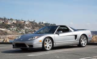 acura nsx t amazing pictures to acura nsx t