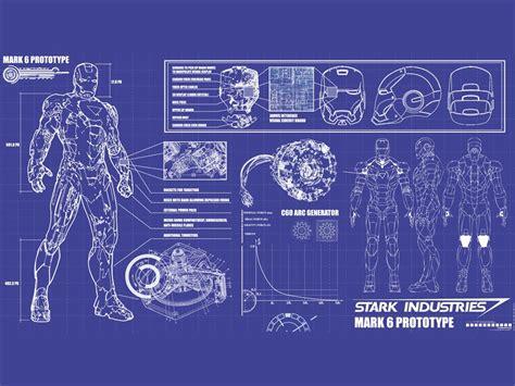 iron man wallpapers hd desktop mobile backgrounds