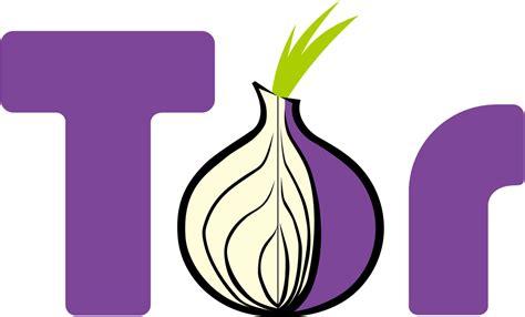 onion tor file tor logo 2011 flat svg wikipedia