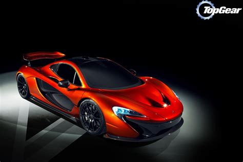 mclaren p1 wallpaper mclaren p1 wallpapers wallpaper cave