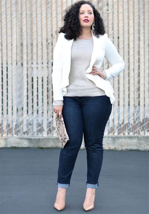 curvy en jeans denim loves curves jeans for curvy women the jeans blog