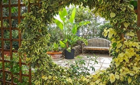 Mediterrean Gardens Picture Of Royal Botanical Gardens Royal Botanical Gardens Ontario
