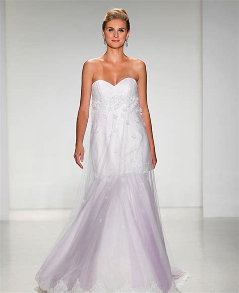 D23.com   Alfred Angelo Unveils its 2015 Disney Fairy Tale Weddings Bridal Collection   Disney News