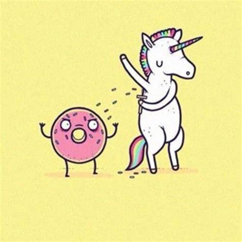 imagenes de unicornios vomitando arcoiris meme con arcoiris y unicornios buscar con google