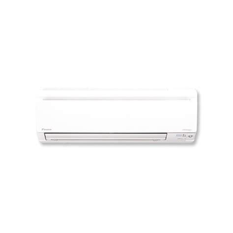 Ac Daikin Murah daftar harga air conditioner daikin lg panasonic harga ac