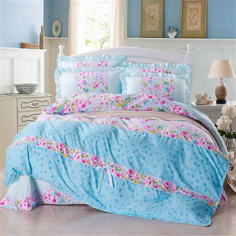 best quality sheet sets top grade high quality luxury silk cotton jacquard home