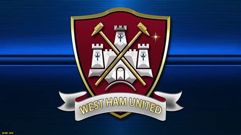West Ham 1 west ham live picks