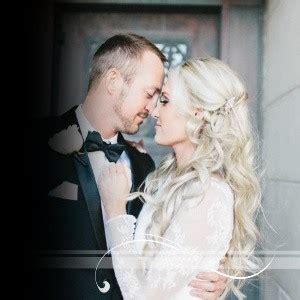 wedding photo books simple wedding by mixbook - Simple Wedding Photos