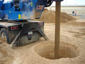 secrets of septic tanks with seepage pits septic design - Tank Pits