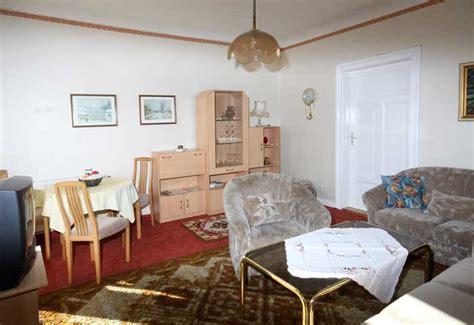ferienwohnung bad harzburg 2 schlafzimmer beschreibung ferienwohnung kurz in bad harzburg