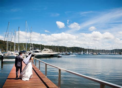 small wedding packages sydney top 9 small wedding venues in sydney
