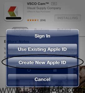 make apple id without credit card india how to make free apple id without credit card india usa