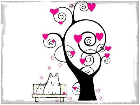 imagenes de amor y amistad animados dibujos de amor romanticos faciles de dibujar fotos de