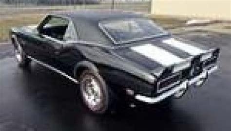 1968 chevrolet camaro z28 rs coupe 302 295 hp 4 speed mecum chevrolet camaro 302 290 z28 rs coupe 1968 chevrolet