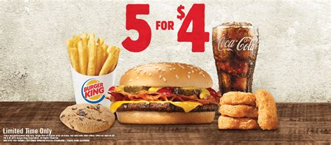 Burger King Gift Card Uk - burger king 174 at 1105 2nd street brentwood california 94513