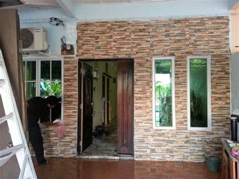 front wall designs for homes front house wall design ideas that used siding