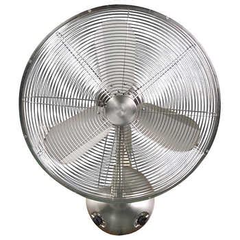 hunter 54 coral gables indoor outdoor fan ceiling fans