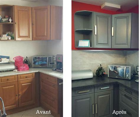 Peinture Meuble Cuisine Avant Apres by R 233 Sultats De Recherche D Images Pour 171 Peinture Meubles