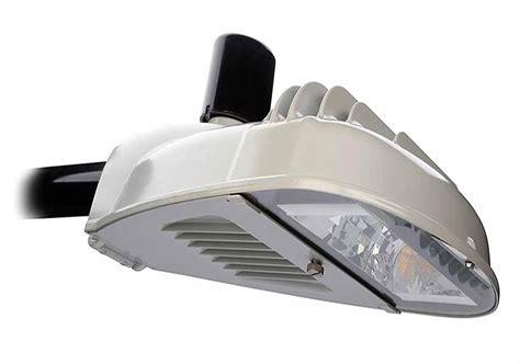 ge evolve led roadway lighting evolve led roadway fixtures with current optics