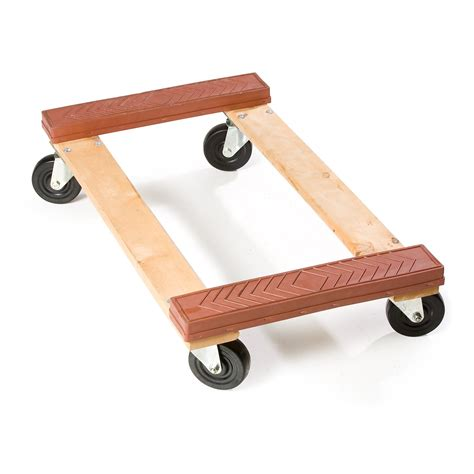 Furniture Moving Dolly by Pdf Diy Build Moving Dolly Build A Pool Table