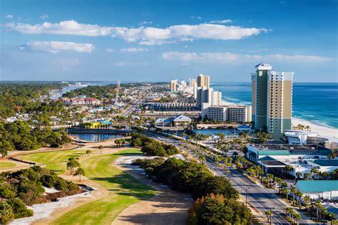 the florida house panama city panama city florida tips for finding the