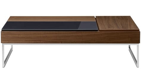 functional coffee table coffee tables chiva functional coffee table with storage