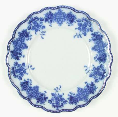 china pattern on blue bloods w h grindley china replacement discontinued tableware