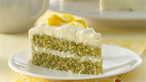 murder with lemon tea cakes a s tea garden mystery books green tea with lemon cake recipe bettycrocker