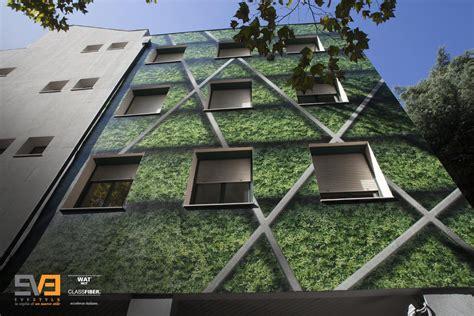 architetti di interni massimiliano antimi architetto 171 design di interni