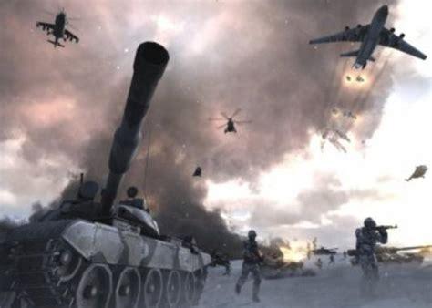 planeando la iii guerra mundial 191 se avecina la tercera guerra mundial las2orillas