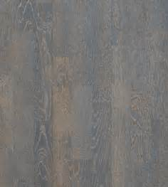 dark grey oiled oak engineered parquet wood floor 200mm