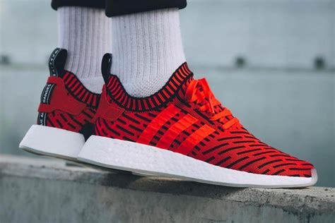 new year nmd r2 singapore adidas nmd r2 bb2910 release date sneaker bar
