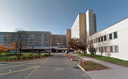 Bergen County Hospital Detox by Bonnie Watson Coleman Will Be Keynote Speaker At The Hpae