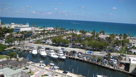 aquatic adventures in fort lauderdale fl 954 459 8020 - Aquatic Boat Rental Fort Lauderdale