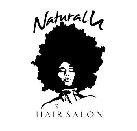 hair salon logo ideas studio design gallery best