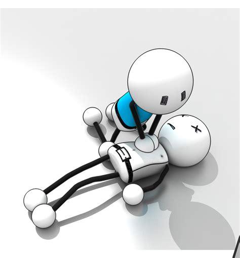 salvar la vida la 8483831740 salvar una vida app primeros auxilios