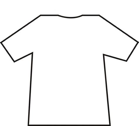 baseball jersey design template blanktshirt image vector clip art  royalty