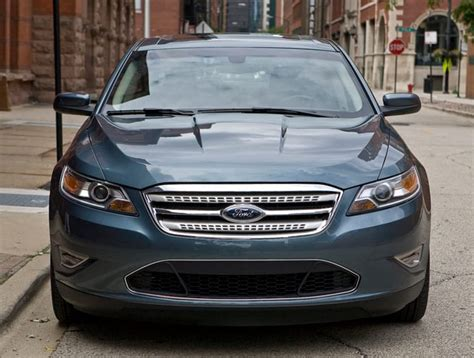 2011 ford taurus owners manual ford owners manual