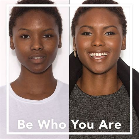 43 best be who you are images on bobbie brown
