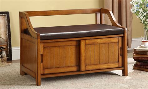 foyer storage bench entryway shoe storage bench designs stabbedinback foyer