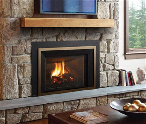installing gas fireplace insert fireplaces fireplace installation vancouver bc
