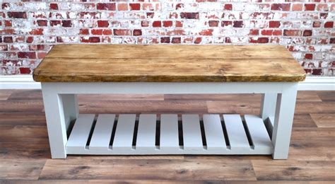 rustic entryway bench with back rustic entryway bench with storage fixture stabbedinback