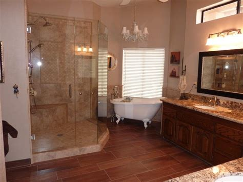 Bathroom Remodel Photos Denver Bathroom Remodeling Denver Bathroom Design
