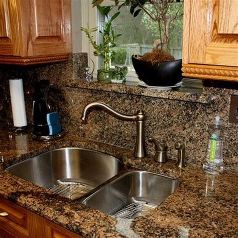 Countertops Not Granite by Granite Countertops Photos