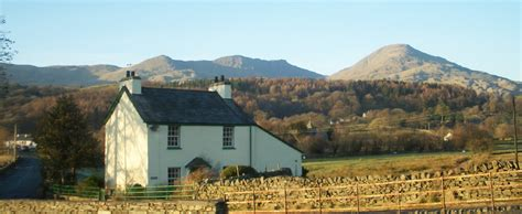 Lake District Cottage To Rent by The Cottage For Your Ellis Howe